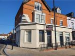 Thumbnail for sale in 40-42 High Street, Cleethorpes, Lincolnshire