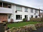 Thumbnail for sale in Lawton Close, Newquay