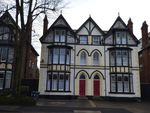 Thumbnail for sale in Alcester Road, Moseley, Birmingham