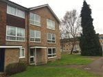 Thumbnail to rent in Lima Court, Bath Road, Reading, Berkshire