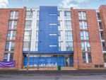 Thumbnail to rent in 15-17 Chatham Place, Liverpool