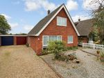 Thumbnail for sale in Allens Close, Blofield, Norwich