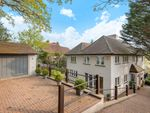 Thumbnail to rent in Ballards Farm Road, South Croydon