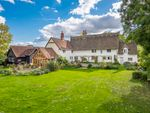 Thumbnail for sale in Ringshall, Stowmarket, Suffolk