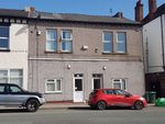 Thumbnail to rent in 44 King Street, Wallasey, Wirral