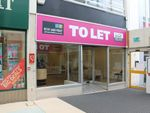 Thumbnail to rent in Unit 9, Churchill Shopping Centre, Dudley