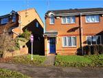 Thumbnail to rent in Wareham Road, Birmingham