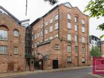 Thumbnail to rent in Albion Mill, King Street
