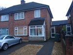 Thumbnail for sale in Lundy Close, Llanishen, Cardiff