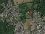 Thumbnail to rent in Heol Waunyclun, Trimsaran, Carmarthenshire
