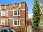 Thumbnail to rent in Belgrave Road, Gloucester