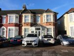 Thumbnail for sale in Kingswood Road, Goodmayes
