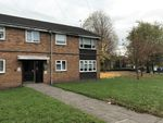 Thumbnail to rent in Prouds Lane, Bilston