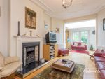 Thumbnail for sale in Manor View, Finchley, London