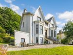 Thumbnail for sale in Barrhill Road, Gourock, Inverclyde, .