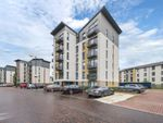 Thumbnail to rent in Flat 2/1, 6, Haughview Terrace, Glasgow