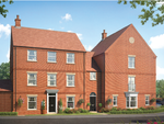 Thumbnail to rent in Hanwell Apartments, Hanwell View, Southam Road, Banbury