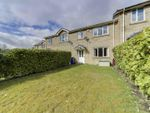 Thumbnail to rent in Blackwood Court, Stacksteads, Rossendale