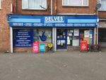 Thumbnail for sale in 436 West Bromwich Road, Walsall