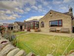 Thumbnail for sale in Meadow Close, Middleton-In-Teesdale, Barnard Castle