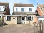 Thumbnail for sale in Lismore Road, Highworth, Swindon