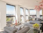 "Thumbnail to rent in ""Conquest Penthouse"" at Blackfriars Road, Southwark, London"