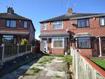 Thumbnail to rent in Whieldon Crescent, Fenton, Stoke-On-Trent