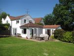 Thumbnail for sale in Bury Hill, Winterbourne Down, Bristol