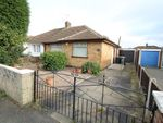 Thumbnail to rent in Martins Road, Bedworth
