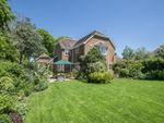 Thumbnail for sale in Dean Wood Close, Woodcote, Reading