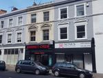 Thumbnail to rent in Blythe Road, London