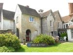 Thumbnail to rent in Otham, Maidstone