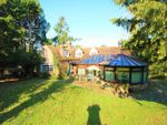 Thumbnail for sale in Watermill Lane, Bexhill-On-Sea