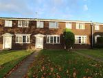 Thumbnail to rent in Rimsdale Walk, Bolton