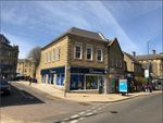 Thumbnail to rent in Cherry Tree Centre, Market Street, Huddersfield, West Yorkshire
