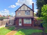 Thumbnail for sale in Derby Road, Ripley