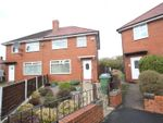 Thumbnail for sale in Selby Close, Stretford, Manchester