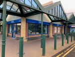 Thumbnail to rent in 11 Collingwood Centre, Preston North Road, Tynemouth