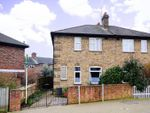 Thumbnail to rent in Longstaff Crescent, Earlsfield