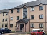 Thumbnail to rent in Culduthel Park, Inverness-Shire