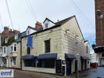 Thumbnail for sale in Weymouth, Dorset