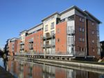 Thumbnail 2 bedroom flat to rent in 50 Shot Tower Close, Chester