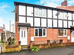 Thumbnail for sale in Coomassie Street, Radcliffe, Manchester