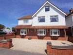 Thumbnail for sale in Portsmouth Road, Lee-On-The-Solent