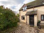 Thumbnail to rent in Primrose Court, Moreton In Marsh, Glos