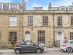 Thumbnail to rent in 23, Lemon Street, Truro