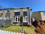 Thumbnail for sale in Maes Y Coed, Aberhosan, Machynlleth, Powys