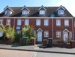 Thumbnail for sale in Signet Square, Coventry