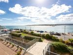 Thumbnail to rent in Golden Gates, 1 Ferry Way, Poole