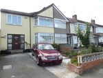 Thumbnail to rent in Parkside Avenue, Barnehurst, Kent